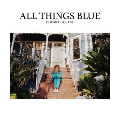 pale blue - by - all things blue - indie music - indie rock - new music - music blog - indie blog - wolf in a suit - wolfinasuit - wolf in a suit blog - wolf in a suit music blog