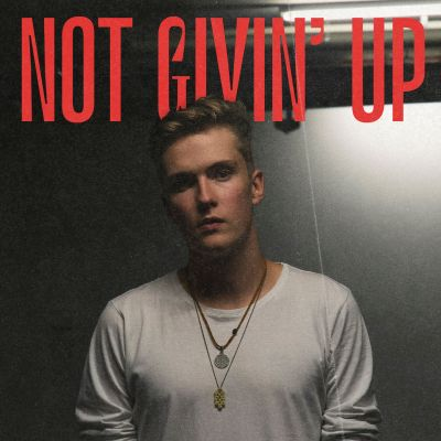 not givin' up - by - james deacon - South Africa - aliveshoes - indie music - new music - indie rock - music blog - indie blog - wolf in a suit - wolfinasuit - wolf in a suit blog - wolf in a suit music blog