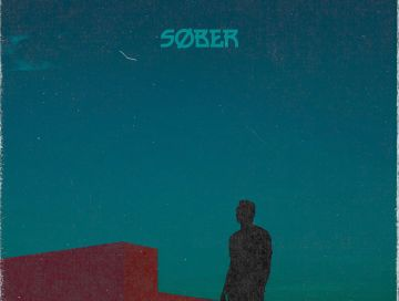 sober - by - obed- Ghana- indie music - indie pop - electronica - rock the wolf - music blog - indie blog - wolf in a suit - wolfinasuit - wolf in a suit blog - wolf in a suit music blog