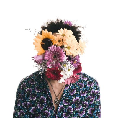 dance for the pleasure - by - dakil - indie music - indie pop - Spain - USA - new music - music blog - indie blog - wolf in a suit - wolfinasuit - wolf in a suit blog - wolf in a suit music blog