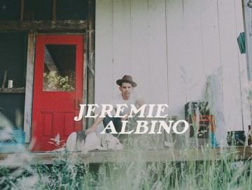 music video - hard time - by - jeremie albino - Canada - indie music - indie pop - indie rock - music blog - indie blog - wolf in a suit - wolfinasuit - wolf in a suit blog - wolf in a suit music blog
