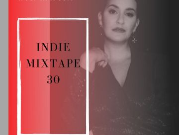 indie music mixtape 30 - indie music - indie rock - indie pop - indie folk - new music - new music - music blog - wolf in a suit - wolfinasuit - wolf in a suit blog - wolf in a suit music blog