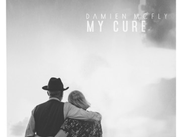 my cure - damien mcfly - Italy - indie music - indie folk - new music - music blog - wolf in a suit - wolfinasuit - wolf in a suit blog - wolf in a suit music blog