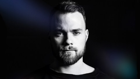 youth - asgeir - Iceland - indie music - indie - indie pop - new music - music blog - wolf in a suit - wolfinasuit - wolf in a suit blog - wolf in a suit music blog