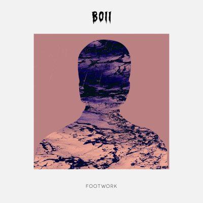 footwork - boii - UK - indie music - indie pop - indie - new music - music blog - wolf in a suit - wolfinasuit - wolf in a suit blog - wolf in a suit music blog