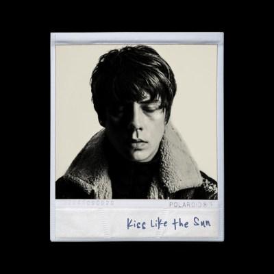 kiss like the sun - jake bugg - UK - indie - indie music - indie rock - indie folk - new music - music blog - wolf in a suit - wolfinasuit - wolf in a suit blog - wolf in a suit music blog