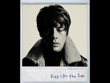 kiss like the sun - jake bugg - UK - indie - indie music - indie rock - indie folk - new music - music blog - wolf in a suit - wolfinasuit - wolf in a suit blog - wolf in a suit music blog