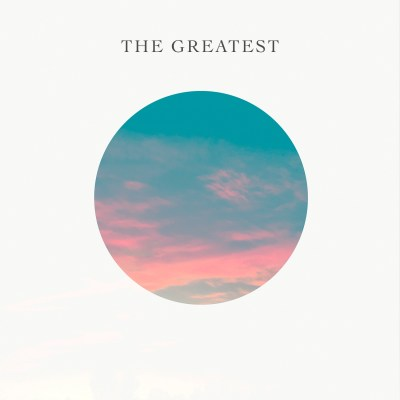 the greatest - the racer - USA - indie - indie music - indie rock - new music - music blog - wolf in a suit - wolfinasuit - wolf in a suit blog - wolf in a suit music blog
