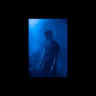 kaleidoscopes - armen paul - indie - indie music - indie pop - new music - music blog - wolf in a suit - wolfinasuit - wolf in a suit blog - wolf in a suit music blog