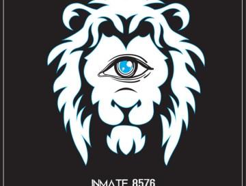 inmate 8576 - adam jensen - UK - indie - indie music - indie pop - new music - music blog - wolf in a suit - wolfinasuit - wolf in a suit blog - wolf in a suit music blog