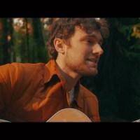 "Music Video: ""Damn Baby""  by Alt Bloom"