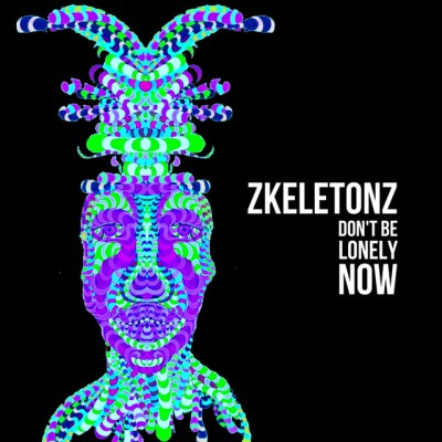 don't be lonely now - zkeletonz - UK - indie - indie music - indie pop - new music - music blog - wolf in a suit - wolfinasuit - wolf in a suit blog - wolf in a suit music blog
