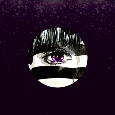hypnotized - sophie and the giants - Purple disco machine - Germany - indie - indie music - indie pop - new music - music blog - wolf in a suit - wolfinasuit - wolf in a suit blog - wolf in a suit music blog