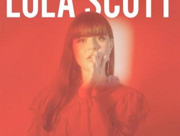 take me back - lola scott - Australia - indie - indie music - indie pop - new music - music blog - wolf in a suit - wolfinasuit - wolf in a suit blog - wolf in a suit music blog