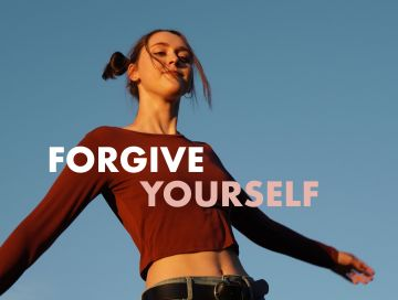 forgive yourself - em beihold - indie - indie music - indie pop - new music - music blog - wolf in a suit - wolfinasuit - wolf in a suit blog - wolf in a suit music blog