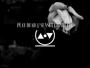 play dead - between giants - indie - indie music - indie pop - new music - music blog - wolf in a suit - wolfinasuit - wolf in a suit blog - wolf in a suit music blog