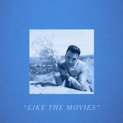 like the movies - nyiko - USA - indie - indie music - indie pop - new music - music blog - wolf in a suit - wolfinasuit - wolf in a suit blog - wolf in a suit music blog
