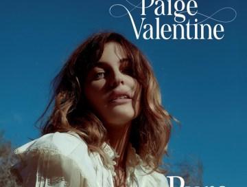 pure - paige valentine - Australia - indie - indie music - indie pop - new music - music blog - wolf in a suit - wolfinasuit - wolf in a suit blog - wolf in a suit music blog