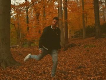 back to you - adler xcvi - indie - indie music - indie pop - indie rock - new music - music blog - wolf in a suit - wolfinasuit - wolf in a suit blog