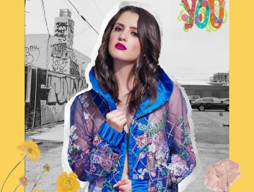 honest with you - laura marano - USA - indie - indie music - indie pop - new music - music blog - wolf in a suit - wolfinasuit - wolf in a suit blog - wolf in a suit music blog