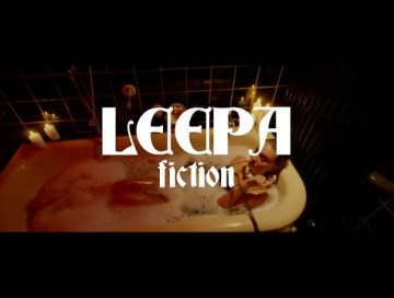 music video - fiction - leepa - Germany - indie - indie music - indie pop - new music - music blog - wolf in a suit - wolfinasuit - wolf in a suit blog - wolf in a suit music blog