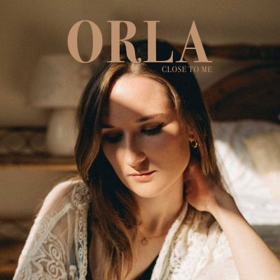 close to me - orla - Ireland - indie - indie music - indie pop - new music - music blog - wolf in a suit - wolfinasuit - wolf in a suit blog - wolf in a suit music blog