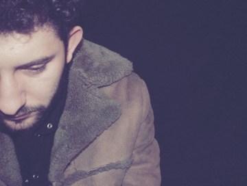 wasting time - billy lockett - UK - indie - indie music - indie pop - new music - music blog - wolf in a suit - wolfinasuit - wolf in a suit blog - wolf in a suit music blog