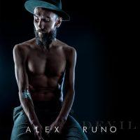 """Listen: """"Devil"""" by Alex Runo"""