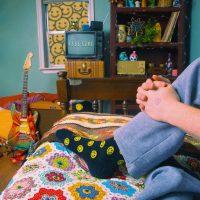 """Listen: """"Feel Like"""" by Josh Fudge"""