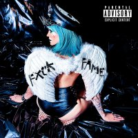 "Listen: ""Fuck Fame"" by RØRY"
