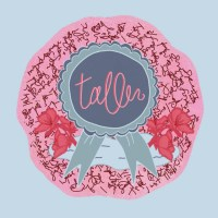 EP Review: 'Taller' by Anna Leonard