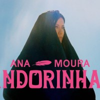 "Music Video: ""Andorinhas"" by Ana Moura"