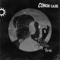 "Listen: ""Light Shine In"" by Conor Gains"