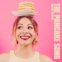 "Listen: ""The Pancake Song"" by Nikita Afonso"