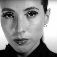 """Music Video: """"Talk About Us"""" by Isla Noon"""