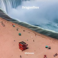 """Listen: """"Dragonflies"""" by Lifehouse"""