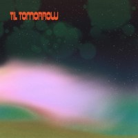 """Listen: """"'Til Tomorrow"""" by Conditioner"""