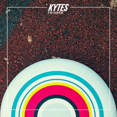 any better - by - kytes - Germany - indie music - new music - indie pop - music blog - indie blog - wolf in a suit - wolfinasuit - wolf in a suit blog - wolf in a suit music blog