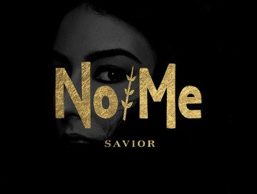 savior - by - no/me - indie music - indie pop - new music - usa - music blog - indie blog - wolf in a suit - wolfinasuit - wolf in a suit blog - wolf in a suit music blog