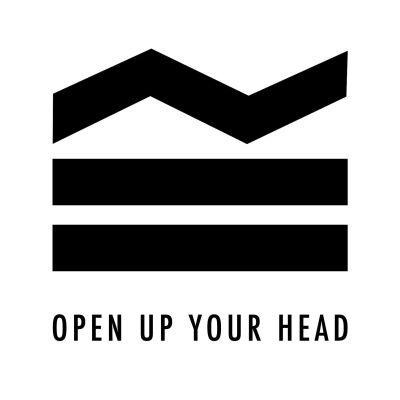 open up your head - by - sea girls - uk - indie music - indie rock - new music - music blog - indie blog - wolf in a suit - wolfinasuit - wolf in a suit blog - wolf in a suit music blog