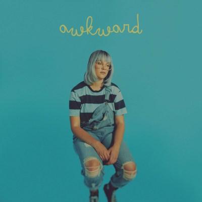 awkaward - by - shahrae - indie music - indie pop - new music - Australia - music blog - indie blog - wolf in a suit - wolfinasuit - wolf in a suit blog - wolf in a suit music blog