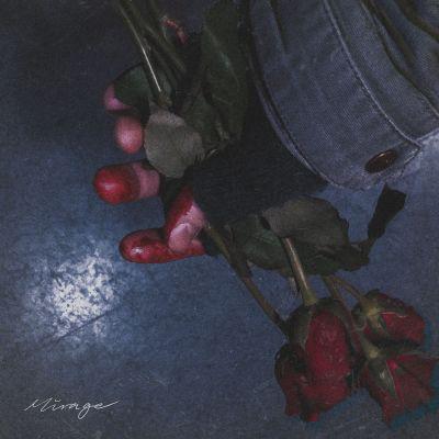 mirage - by - elina - Sweden - indie music - new music - indie pop - music blog - indie blog - wolf in a suit - wolfinasuit - wolf in a suit blog - wolf in a suit music blog