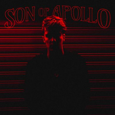 son of apollo - by - james deacon - South Africa - aliveshoes - indie music - new music - indie rock - music blog - indie blog - wolf in a suit - wolfinasuit - wolf in a suit blog - wolf in a suit music blog