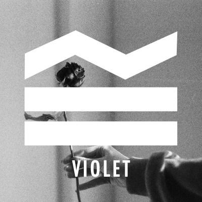 violet - sea girls - UK - indie music - new music - indie rock - music blog - wolf in a suit - wolfinasuit - wolf in a suit blog - wolf in a suit music blog