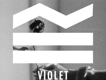 violet - sea girls - UK - indie music - new music - indie rock - music blog - wolf in a suit - wolfinasuit - wolf in a suit blog - wolf in a suit music blog