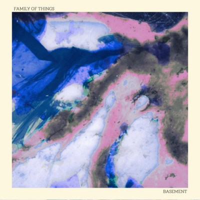 basement - family of things - Canada - indie - indie music - indie rock - indie pop - music blog - new music - wolf in a suit - wolfinasuit - wolf in a suit blog - wolf in a suit music blog