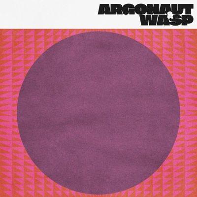 tvs - argonaut&wasp - Canada - USA - indie music - new music - indie rock - indie pop - music blog - indie blog - wolf in a suit - wolfinasuit - wolf in a suit blog - wolf in a suit music blog