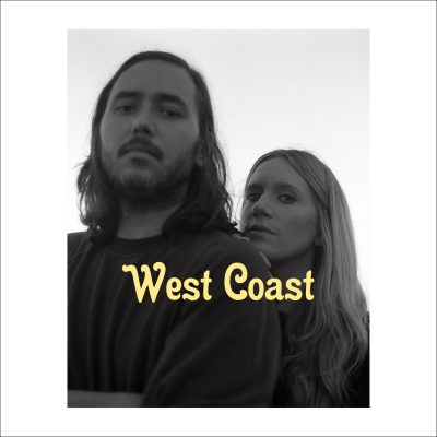 west coast - freedom fry - USA - France - indie music - indie folk - new music - music blog - wolf in a suit - wolfinasuit - wolf in a suit blog - wolf in a suit music blog