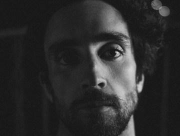 lost my mind - oscar thorburn - Australia - indie music - indie folk - indie pop - new music - music blog - wolf in a suit - wolfinasuit - wolf in a suit blog - wolf in a suit music blog