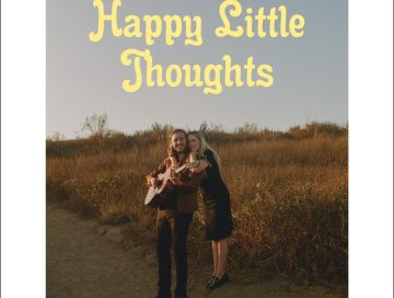 happy little thoughts - freedom fry - USA - France - indie music - indie folk - new music - music blog - wolf in a suit - wolfinasuit - wolf in a suit blog - wolf in a suit music blog
